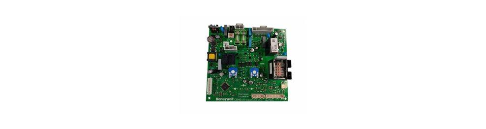 Modulos Electronicos - Placas