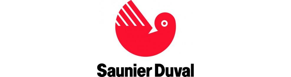 SAUNIER_DUVAL
