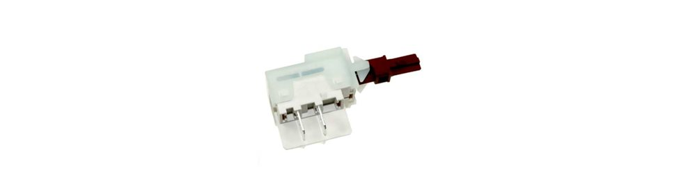 Interruptores y Conmutadores
