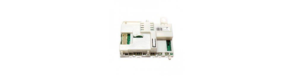 Modulos Electronicos Placas
