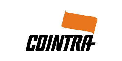 logo cointra